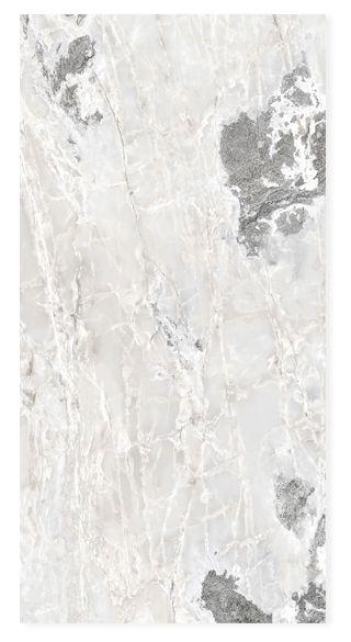 Onyx&More White Blend