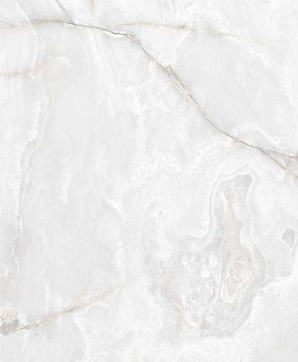 Onyx&More White