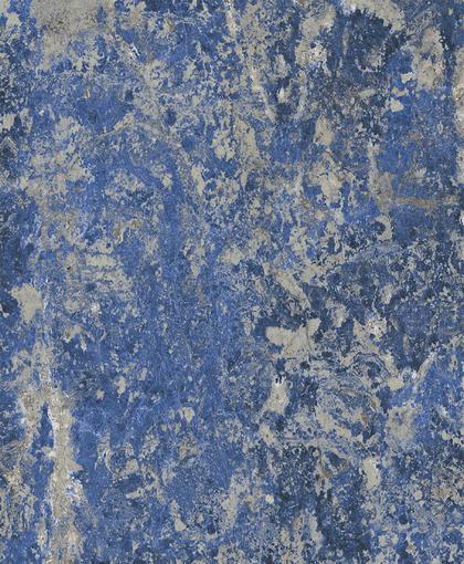 Bijoux Sodalite Bleu
