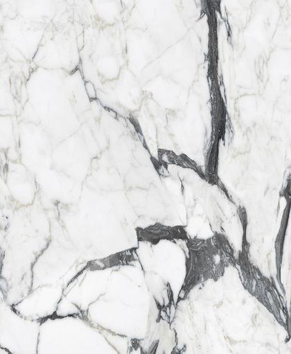 Bijoux Calacatta Altissimo