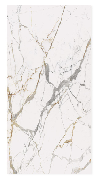Marble Eternal Gold