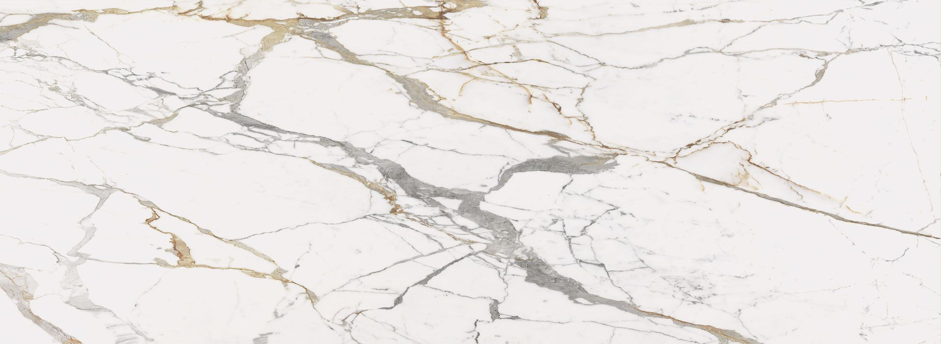 Marble Eternal Gold