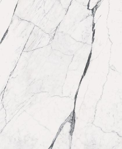 Marble Eternal White