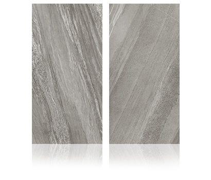 Stone Burl Gray