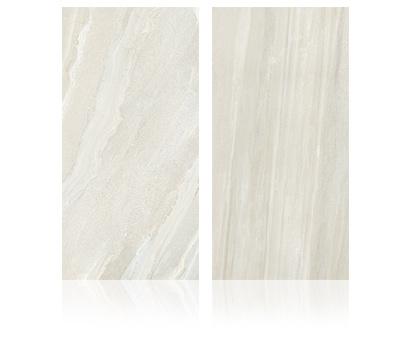 Stone Burl White