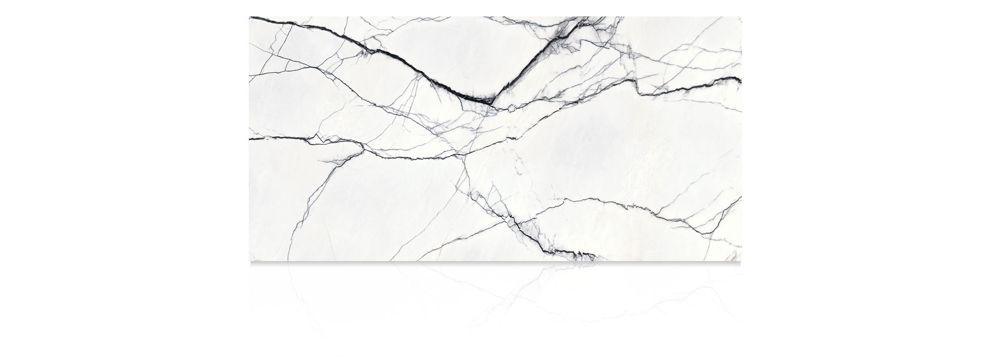 Marble Breach