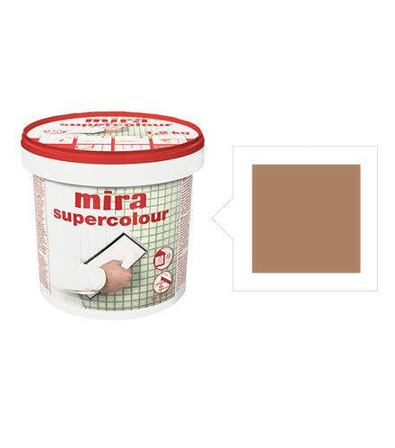 Mira 133 Supercolour 1,2 kg