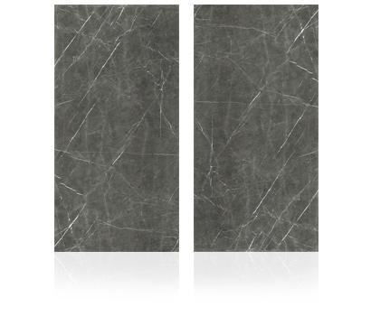 Marble Gray