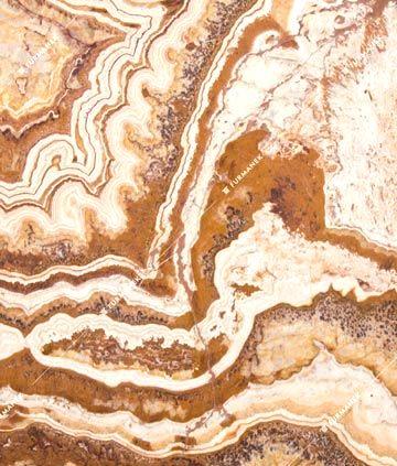 Onyx Persian Carpet