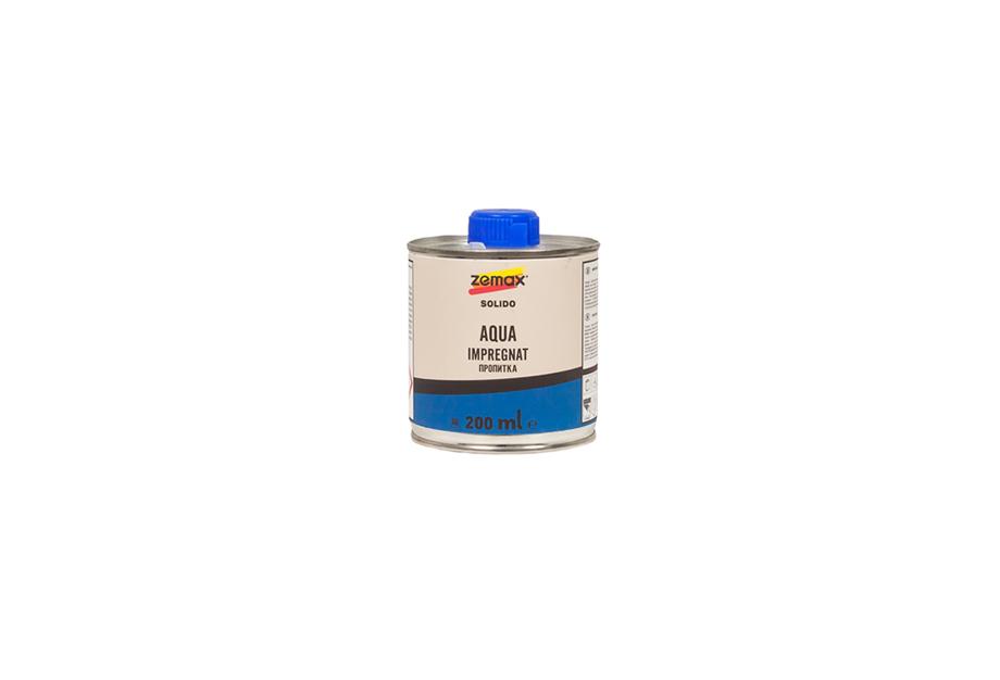 Novol Aqua 0,2 l