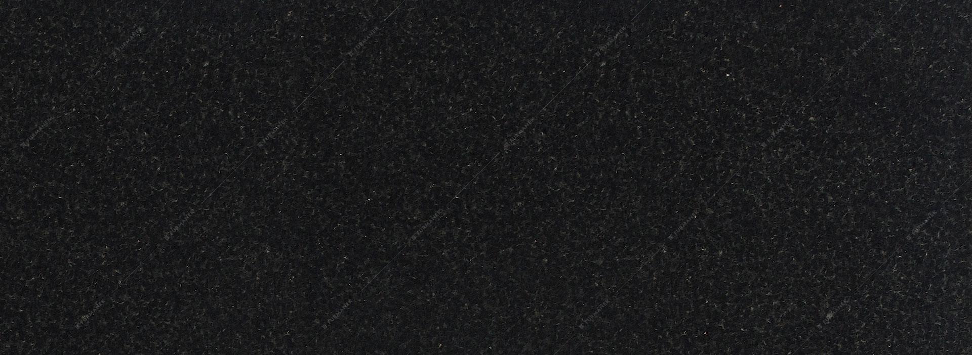 Absolute Black