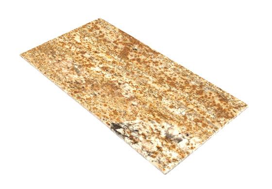 Imperial Gold premium