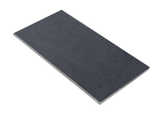 Black Slate premium