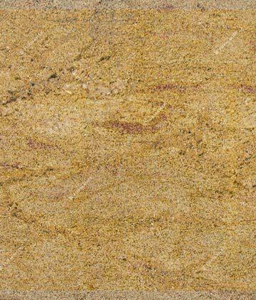 Ghibli Gold