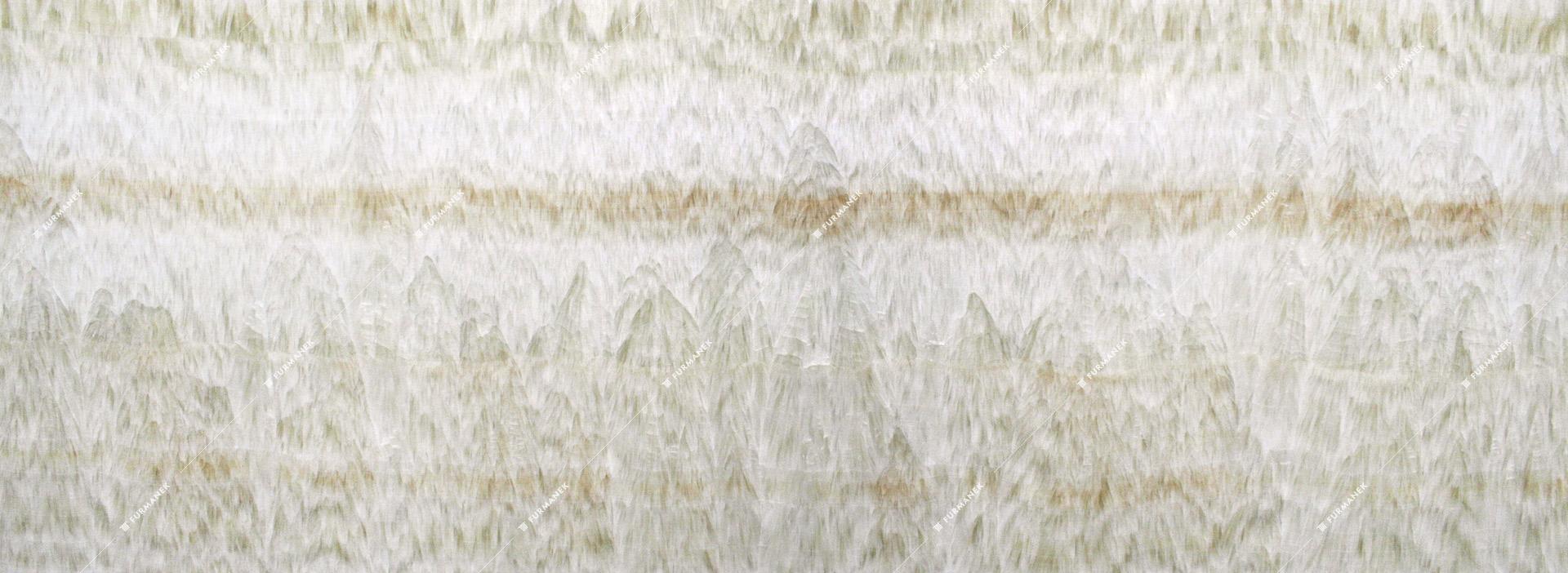 Onyx Ivory Light