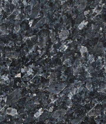 Silver Pearl