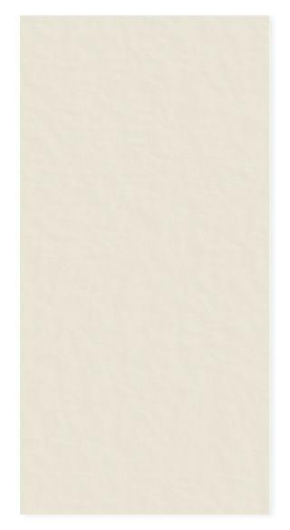 Neutra 01 Bianco