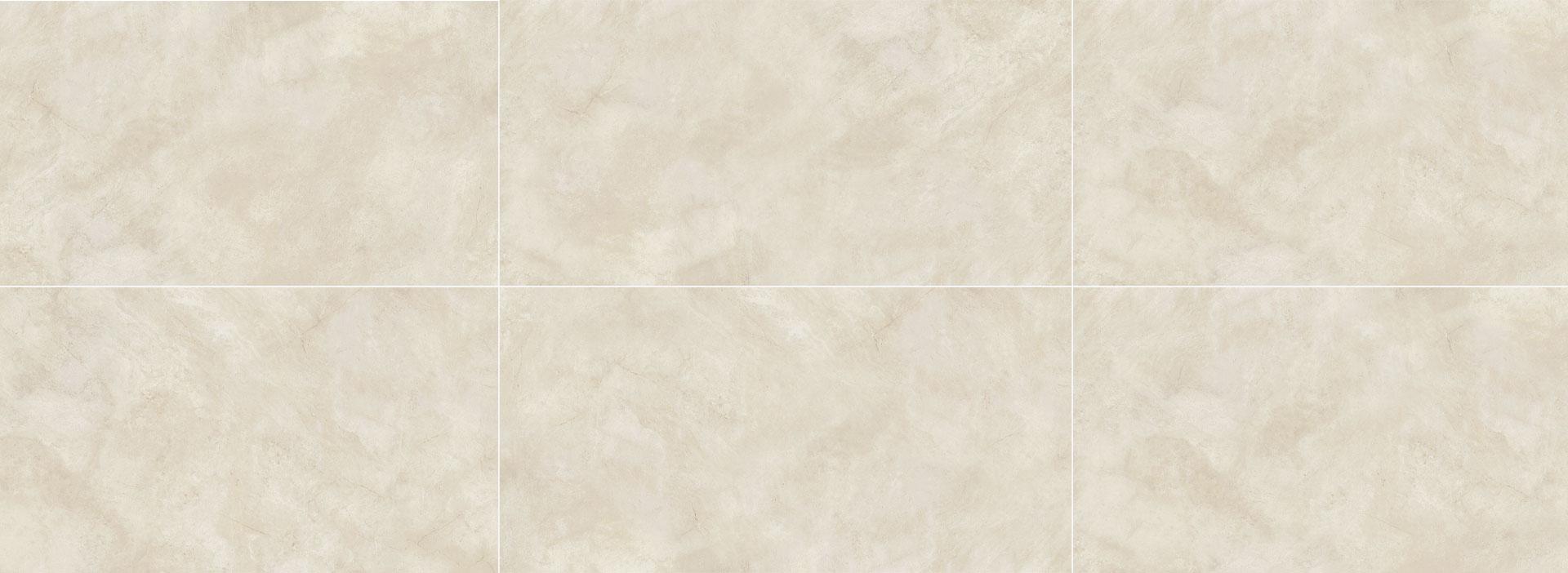 Stone Marfil