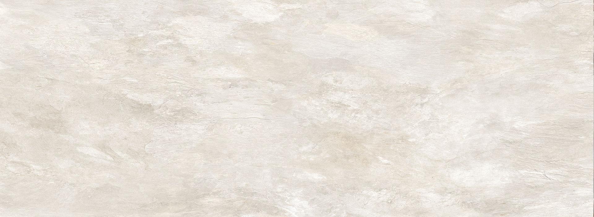 Ardoise Blanc