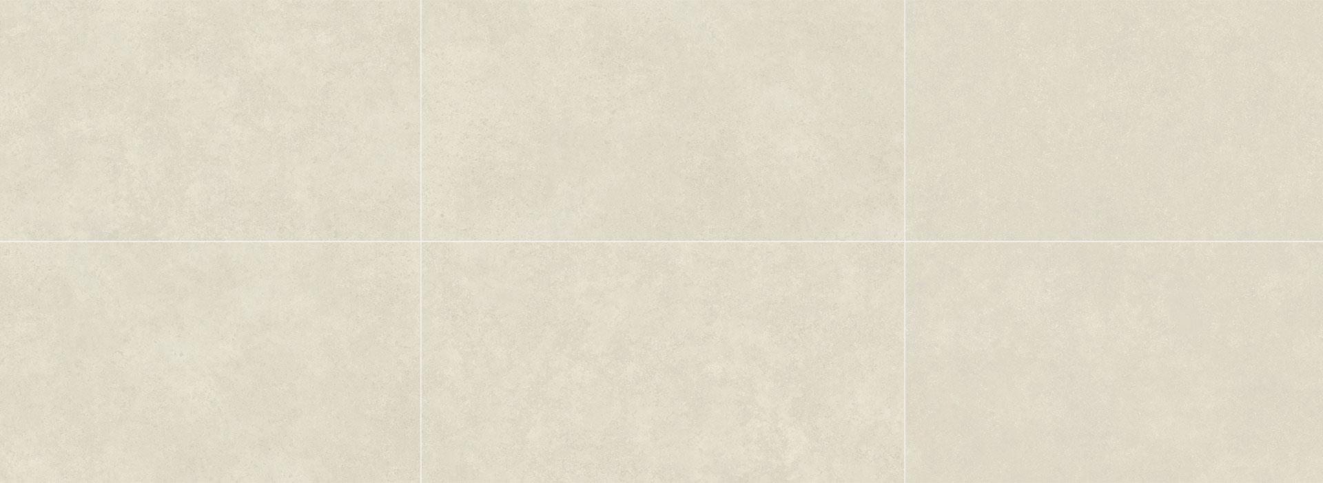 Pietra Del Nord Bianco