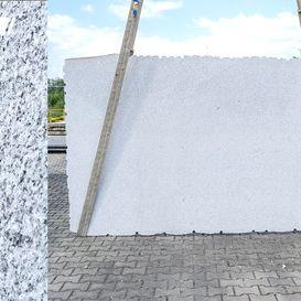 Gris Bianco