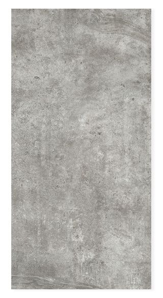 La Roche Grey