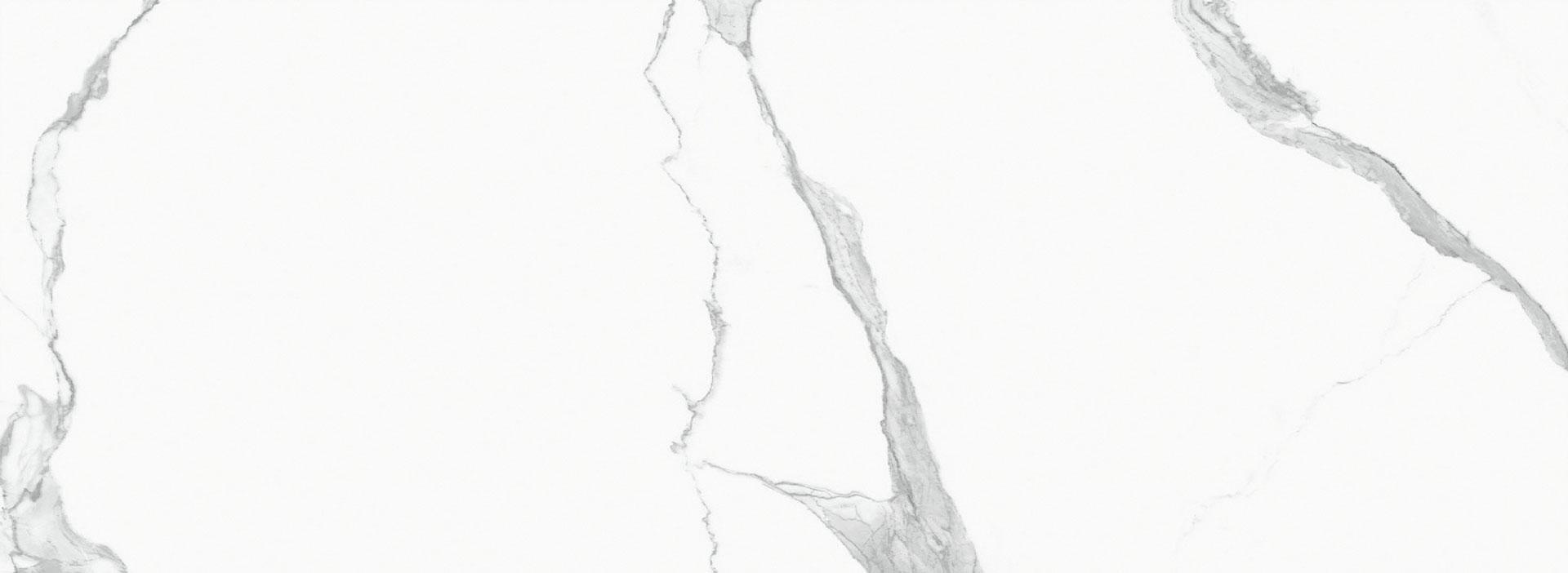 Statuario Chain