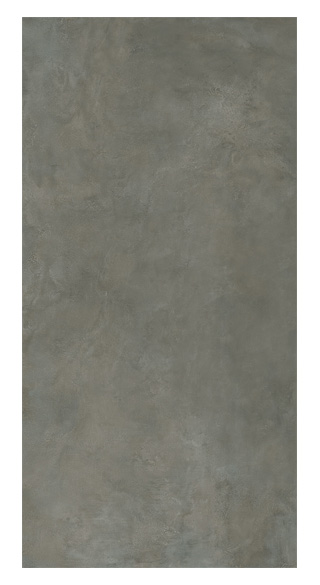 Cement Dark Gray