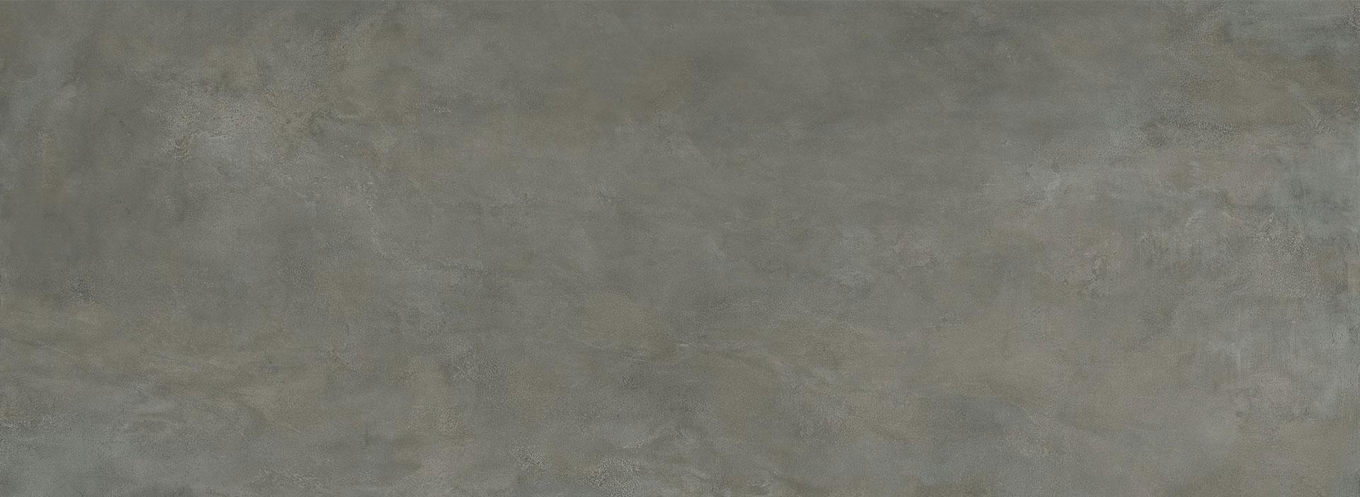 Cement Dark Gray