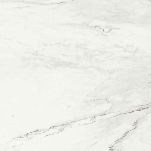 Marble Calacatta
