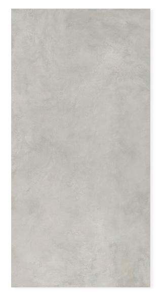 Cement Light Gray