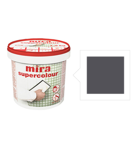 Mira 121 Supercolour 1,2 kg