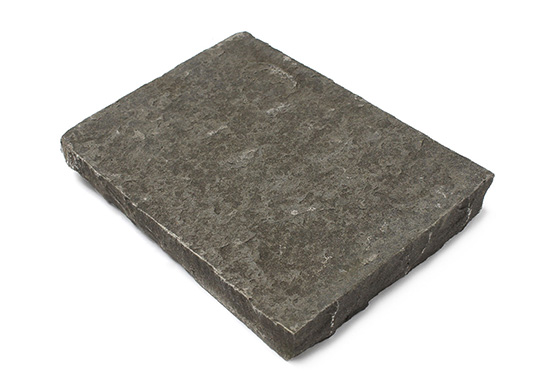 Putian Grey