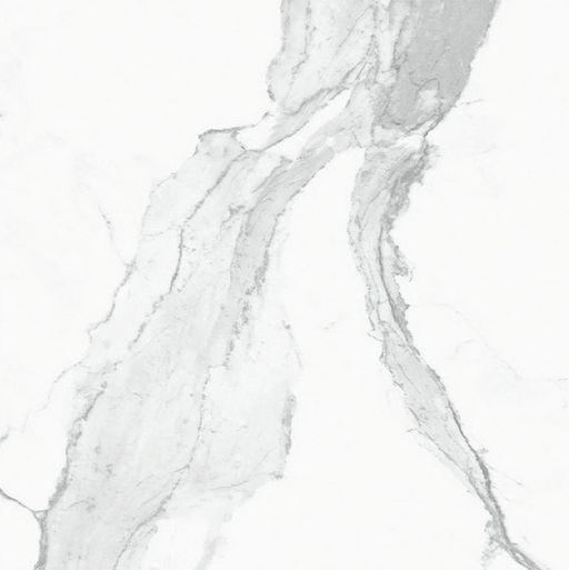 Statuario