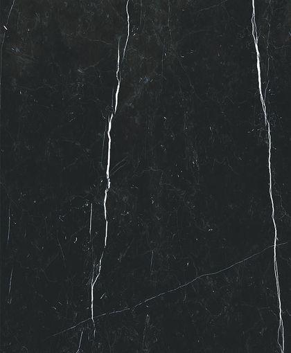 Marble Marquinia