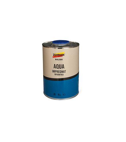 Novol Aqua 1 l