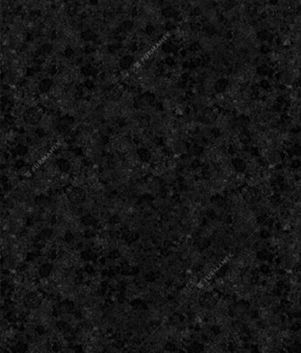 Twilight / G684
