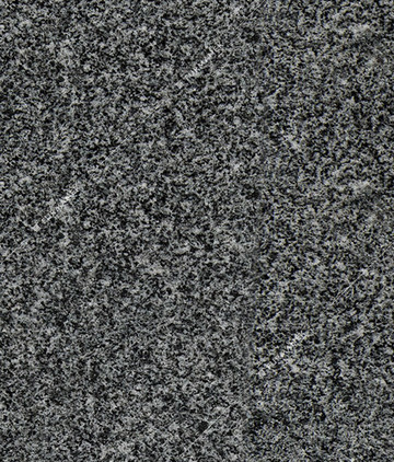 Padang Dark / G654