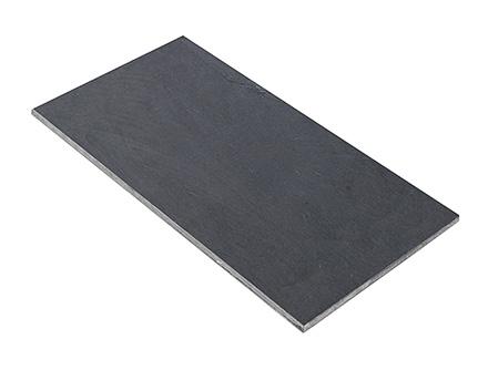 Black Slate