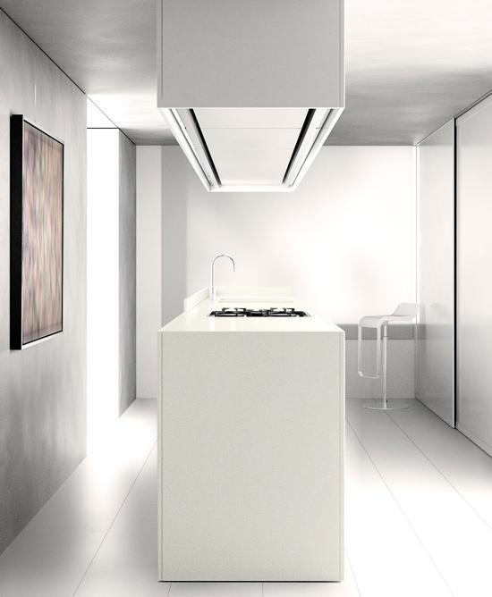 Skrajny minimalizm