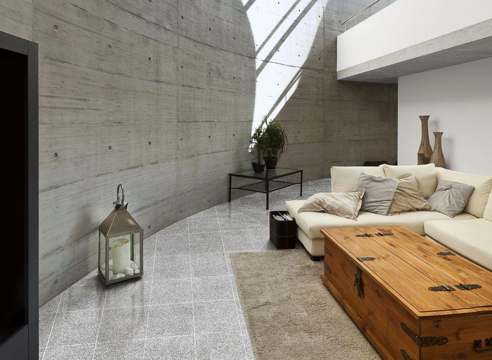 Urok minimalizmu