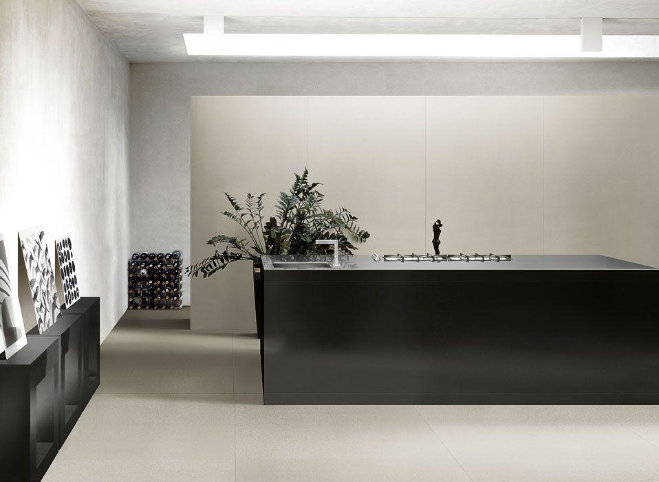 Szlachetny minimalizm